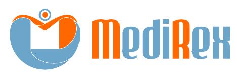 Medirex